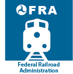 FRA Extends Comment Period for Two Person Crews image